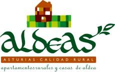 SRT aldeas asturias CMYK copia