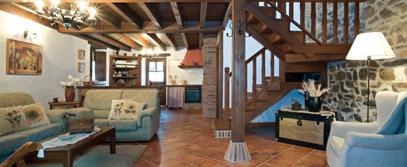 Casa de Aldea *** LA VENTA LOS PROBES Llanes, Asturias