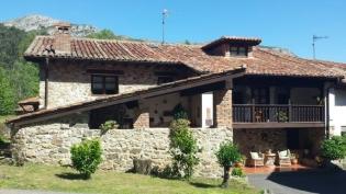 fachadaguapa